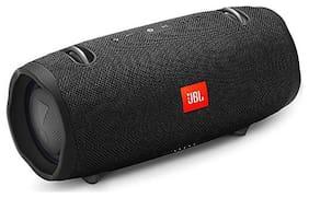 JBL Xtreme 2 Portable Waterproof Wireless Bluetooth Speaker - Black