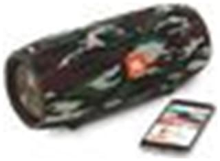 JBL XTREME Bluetooth Portable Speaker ( Multi )