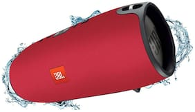 JBL XTREME Portable Bluetooth Speaker ( Red )