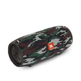 JBL Xtreme Bluetooth Speaker (Multi Color)