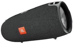 JBL Xtreme Bluetooth Speaker ( Black )