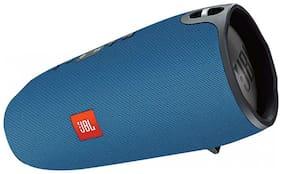 JBL XTREME Bluetooth Portable Speaker ( Blue )