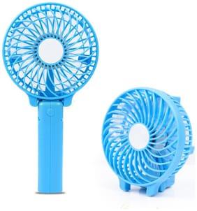 Jindal Creations USB Fan