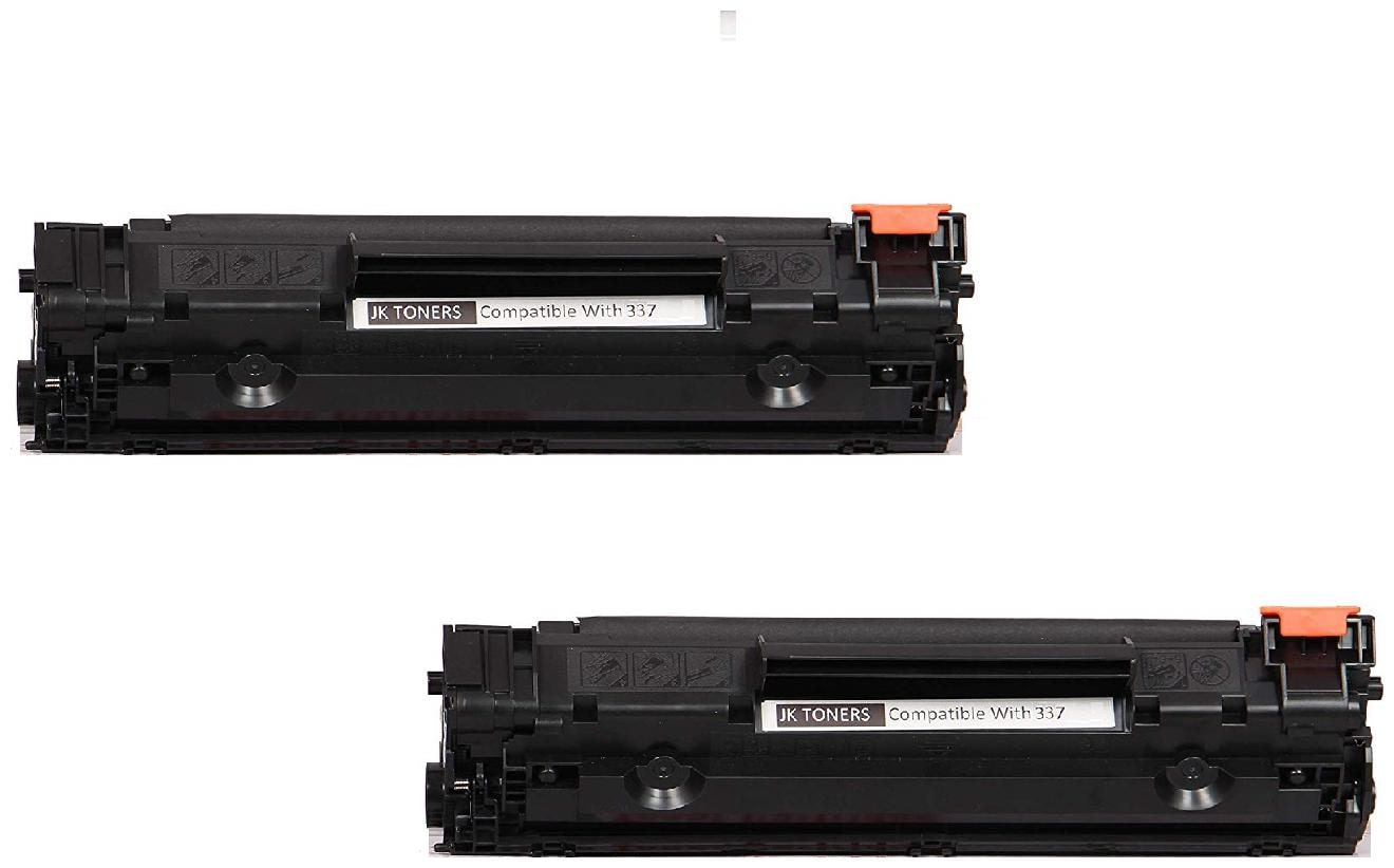 https://assetscdn1.paytm.com/images/catalog/product/C/CO/COMJK-TONER-337NK-T10733425DCB2F0D/1562676678341_0..jpg