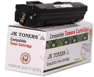 Jk Toners 110L / Mlt-D110L / Mlt110 Toner Cartridge