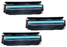 Jk Toners 925 Toner Cartridge