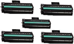 JK TONERS SP210 Toner Cartridge Compatible for Ricoh Sp 210su Multi-Function Printer SP200  SP200N  SP200S  SP200SU  SP202SN  SP203SFN  SP203SF  SP210