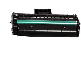 JK TONERS Cartridge Compatible with Ricoh SP 200SN, SP 200, SP 200N,  SP 212Nw, SP 212SNw, SP 212SFNw (Pack 1)