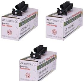 JK Toners CF219 / 219A / 19A Drum Unit Compatible 19A Laserjet Imaging Drum (CF219 / 219A / 19AA) for Use HP Laserjet Pro M102(Without chip) (unit 3)