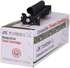 JK Toners CF219 / 219A / 19A Drum Unit Compatible 19A Laserjet Imaging Drum (CF219 / 219A / 19AA) for Use HP Laserjet Pro M102(Without chip) (unit 1)