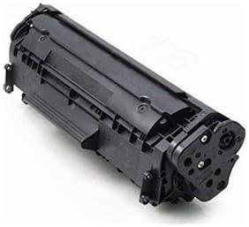 Jk Toners Fx9 Compatible Toner Cartridge
