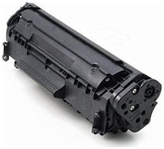 Jk Toners Fx9 Compatible Toner Cartridge