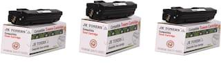 JK Toners MLT-D110L / MLT D110L / MLT110 / 110 Toner Cartridge Compatble with MLT110, MLTD110L Samsunng SL-M2060, M2060FW, M2060NW, M2060W