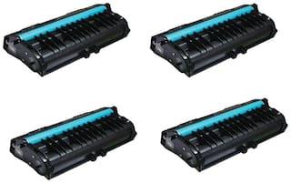 Jk Toners Sp100 Compatible Cartridge