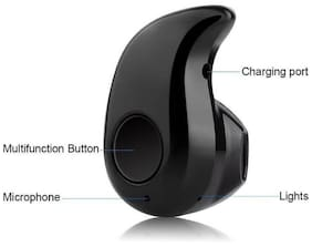Just Deal Bluetooth Device