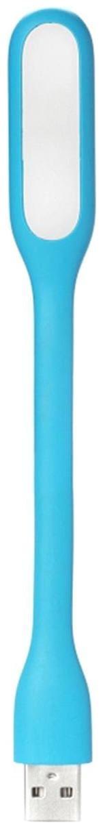 k Dudes Usb Led-14 USB Gadgets ( Blue )
