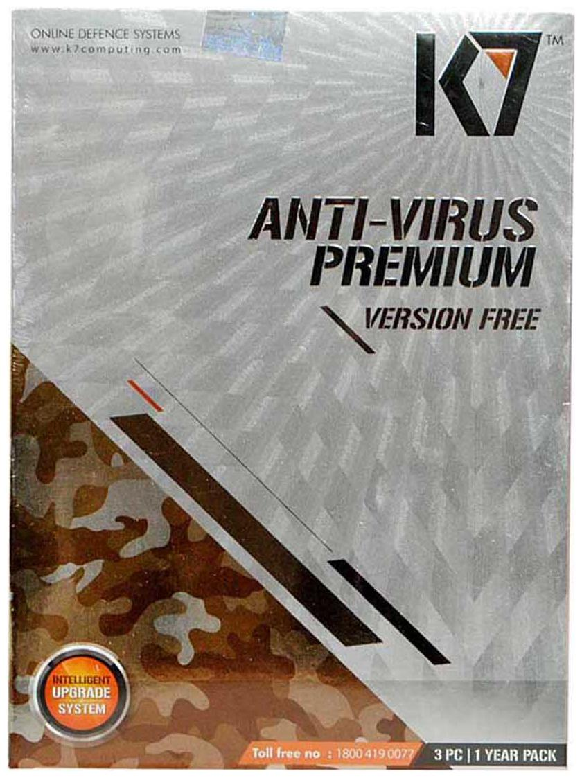 https://assetscdn1.paytm.com/images/catalog/product/C/CO/COMK7-ANTI-VIRUKHAN4237517D0B0FC/1562673378948_0.jpg
