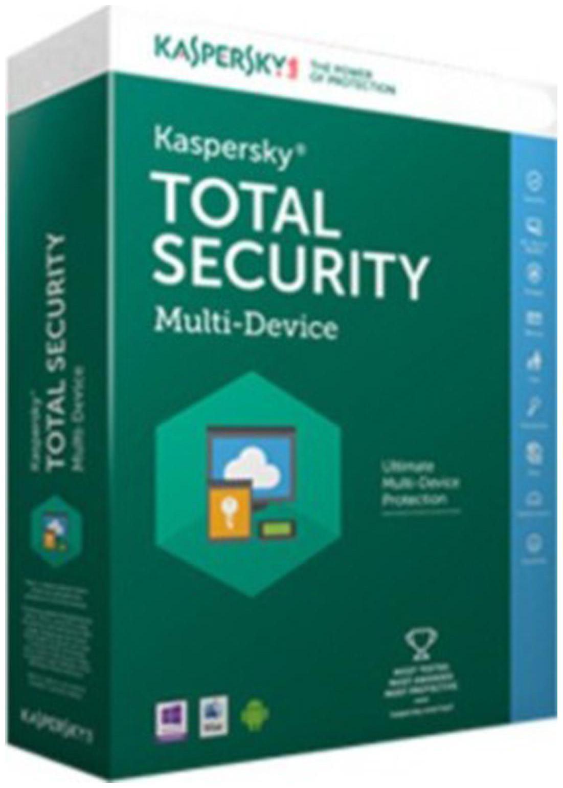 https://assetscdn1.paytm.com/images/catalog/product/C/CO/COMKASPERSKY-TOORAN666402A736773E/1562675180434_0.jpeg