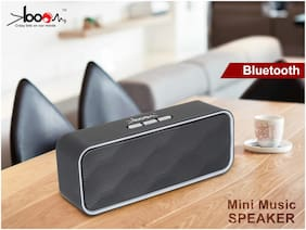 Kboom B15 Smart Stereo Bluetooth Speaker (Assorted)