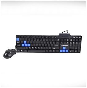 Keyboard and Mouse combo Q2
