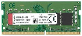 Kingston 8 gb Ddr4 RAM for Laptop