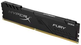 Kingston 8 gb Ddr4 RAM for Pc