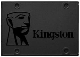 Kingston A400 120gb 120 gb Internal ssd
