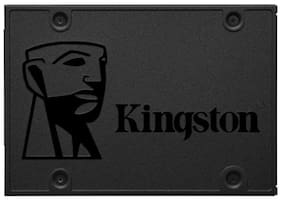 Kingston A400 120gb 120 gb Internal ssd