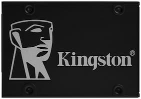 Kingston Skc600 256 gb Internal ssd