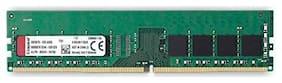 Kingston 8 gb Ddr4 RAM for Laptop