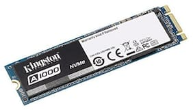 Kingston Sa1000m8/240gin 240 gb Internal ssd
