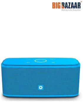 Koryo DS 1681 Bluetooth Portable Speaker ( Blue )