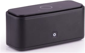 Koryo DS 1681 Bluetooth Speaker (Black)