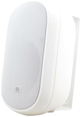Kramer GALIL 6-AW (WHITE) 6.5 inch 2-way on-wall mounting speakers/65Hz/20kHz