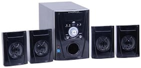 Krisons Polo etenity bt 4.1 Speaker system
