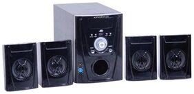 Krisons Polo Eternity BT 5.1 Channel Home Audio System