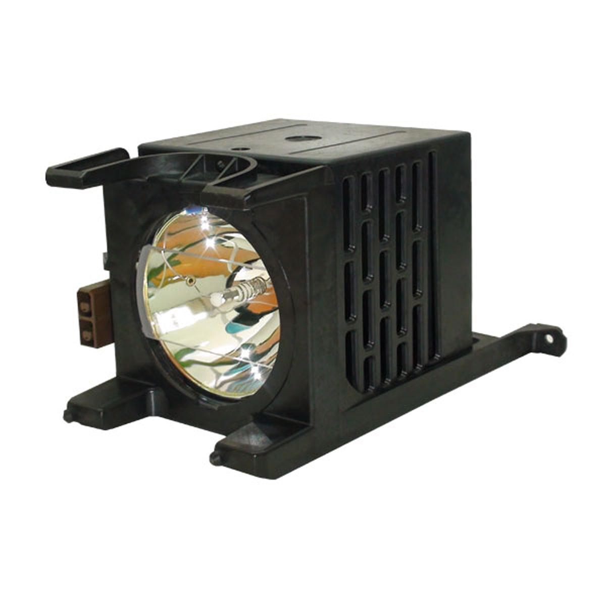 75007110A Phoenix Bare TV Lamp Original DLP LCD Toshiba Y66-LMP