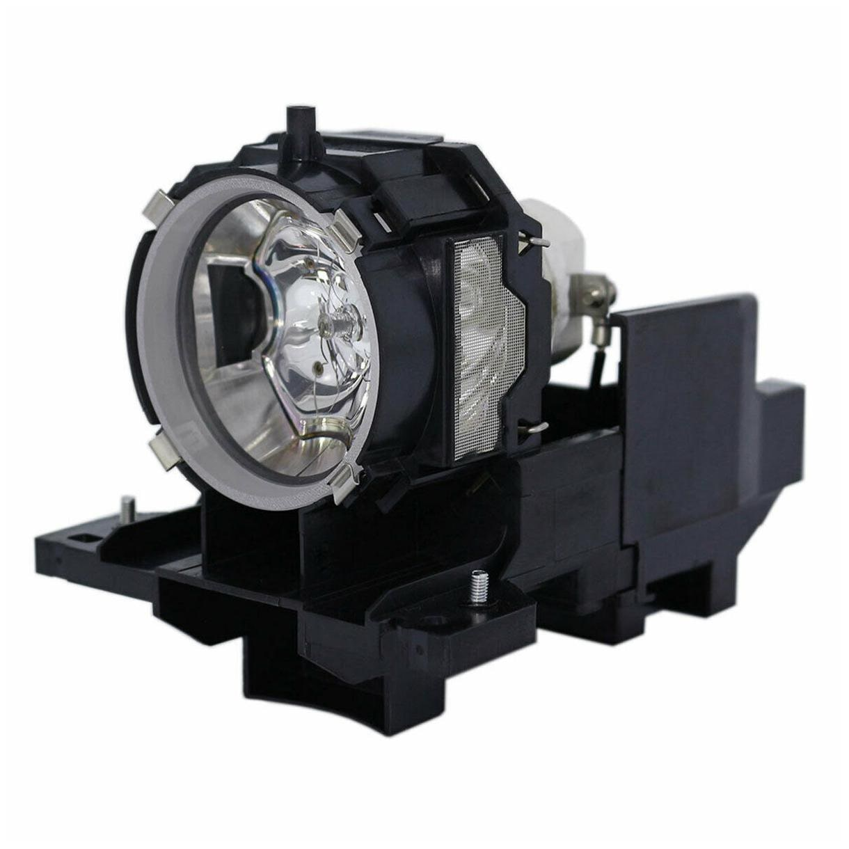 Eiki POA-LMP23 Projector Replacement Lamp and Housing with Philips Bulb Inside