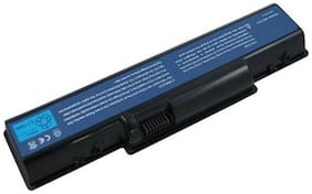 Lapcare Acer Aspire 4710/4720Z 6 Cell Lithium-ion Laptop Battery