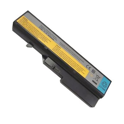 Lapcare Laptop Battery for Lenovo IdeaPad Z570A