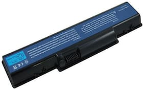 Lapcare Lithium-ion 6 Cell 4800 mAh Laptop Battery For Acer Aspire 4710G