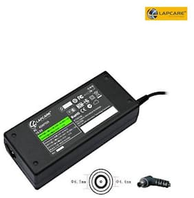 lapcareSamsung Q Series Q45 Laptop 60w charger