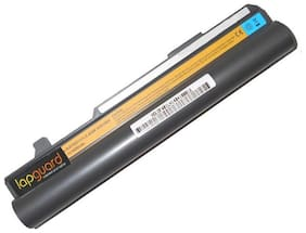Lapguard Lithium-ion  6 Cell 4400 mAh Laptop Battery For Lenovo 3000 Y410a 7757