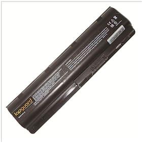 Lapguard Lithium-ion  6 Cell 4400 mAh Laptop Battery For HP Compaq Presario CQ43