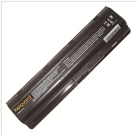 Lapguard Lithium-ion  6 Cell 4400 mAh Laptop Battery For HP MU06
