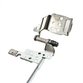 Lcd Hinge Set L&R Acer Nitro 5 AN515-51-76SX AN515-51-76YG AN515-51-77AB US SHIP