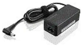 Lenovo N22 Chromebook Lenovo 45w Round Tip Ac Adapter[ul] - 45 W Output Power -