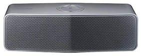 LG Bluetooth Portable Speaker ( Black )
