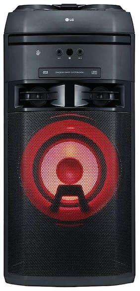 LG X-Boom OK55 1 Hi-Fi and Party Speaker