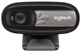 Logitech C170 Web Cam